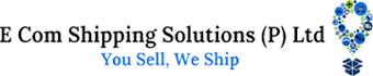 E-Com Shipping Solutions (P) Ltd logo